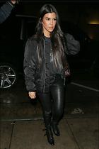 Celebrity Photo: Kourtney Kardashian 1200x1800   197 kb Viewed 8 times @BestEyeCandy.com Added 15 days ago
