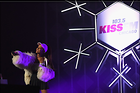 Celebrity Photo: Ariana Grande 1024x683   86 kb Viewed 8 times @BestEyeCandy.com Added 21 days ago