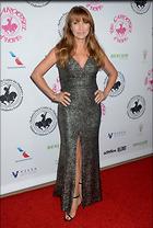 Celebrity Photo: Jane Seymour 1200x1786   419 kb Viewed 108 times @BestEyeCandy.com Added 166 days ago