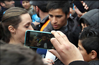 Celebrity Photo: Angelina Jolie 1200x800   100 kb Viewed 69 times @BestEyeCandy.com Added 416 days ago