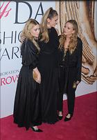 Celebrity Photo: Olsen Twins 2400x3487   1,068 kb Viewed 2 times @BestEyeCandy.com Added 17 days ago