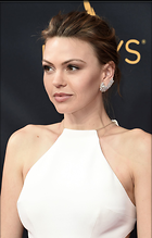 Celebrity Photo: Aimee Teegarden 1200x1874   156 kb Viewed 178 times @BestEyeCandy.com Added 752 days ago