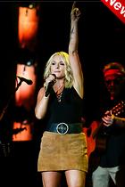 Celebrity Photo: Miranda Lambert 1200x1800   168 kb Viewed 5 times @BestEyeCandy.com Added 8 days ago