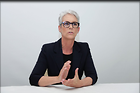 Celebrity Photo: Jamie Lee Curtis 1200x800   43 kb Viewed 71 times @BestEyeCandy.com Added 283 days ago