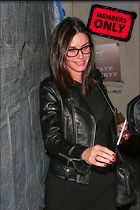 Celebrity Photo: Courteney Cox 2134x3200   2.0 mb Viewed 4 times @BestEyeCandy.com Added 797 days ago