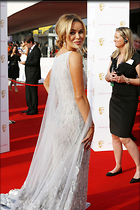 Celebrity Photo: Amanda Holden 1470x2205   258 kb Viewed 70 times @BestEyeCandy.com Added 362 days ago