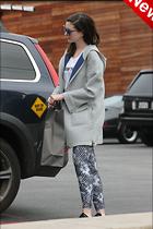 Celebrity Photo: Anne Hathaway 1200x1800   227 kb Viewed 4 times @BestEyeCandy.com Added 10 days ago