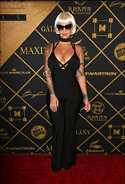 Celebrity Photo: Amber Rose 1200x1755   281 kb Viewed 60 times @BestEyeCandy.com Added 198 days ago