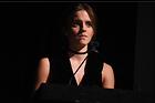 Celebrity Photo: Emma Watson 4578x3047   869 kb Viewed 45 times @BestEyeCandy.com Added 20 days ago