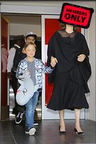 Celebrity Photo: Angelina Jolie 2536x3804   2.7 mb Viewed 0 times @BestEyeCandy.com Added 212 days ago
