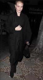 Celebrity Photo: Rosie Huntington-Whiteley 1200x2258   313 kb Viewed 7 times @BestEyeCandy.com Added 19 days ago