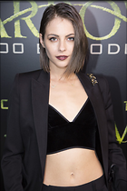 Celebrity Photo: Willa Holland 1200x1800   192 kb Viewed 54 times @BestEyeCandy.com Added 84 days ago