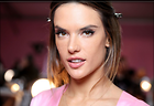 Celebrity Photo: Alessandra Ambrosio 1200x826   77 kb Viewed 26 times @BestEyeCandy.com Added 85 days ago