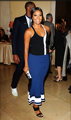 Celebrity Photo: Gabrielle Union 17 Photos Photoset #323002 @BestEyeCandy.com Added 487 days ago