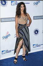 Celebrity Photo: Camila Alves 2092x3200   916 kb Viewed 44 times @BestEyeCandy.com Added 409 days ago