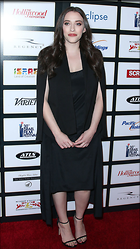 Celebrity Photo: Kat Dennings 1200x2133   324 kb Viewed 30 times @BestEyeCandy.com Added 121 days ago
