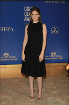 Celebrity Photo: Anna Kendrick 1200x1817   265 kb Viewed 39 times @BestEyeCandy.com Added 86 days ago