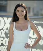 Celebrity Photo: Christian Serratos 1200x1428   117 kb Viewed 90 times @BestEyeCandy.com Added 276 days ago