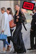 Celebrity Photo: Gigi Hadid 3365x5048   6.0 mb Viewed 3 times @BestEyeCandy.com Added 427 days ago