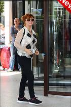 Celebrity Photo: Susan Sarandon 1200x1802   299 kb Viewed 13 times @BestEyeCandy.com Added 11 days ago
