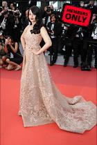 Celebrity Photo: Aishwarya Rai 2832x4256   1.9 mb Viewed 5 times @BestEyeCandy.com Added 682 days ago