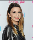 Celebrity Photo: Masiela Lusha 1200x1460   225 kb Viewed 14 times @BestEyeCandy.com Added 56 days ago