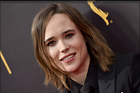 Celebrity Photo: Ellen Page 1200x799   96 kb Viewed 170 times @BestEyeCandy.com Added 675 days ago
