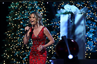 Celebrity Photo: Jennifer Nettles 1200x800   141 kb Viewed 35 times @BestEyeCandy.com Added 584 days ago