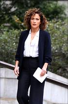 Celebrity Photo: Jennifer Lopez 1200x1820   220 kb Viewed 19 times @BestEyeCandy.com Added 16 days ago