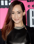 Celebrity Photo: Maggie Q 1200x1538   285 kb Viewed 19 times @BestEyeCandy.com Added 89 days ago