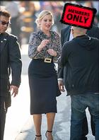 Celebrity Photo: Christina Applegate 2188x3100   2.9 mb Viewed 0 times @BestEyeCandy.com Added 18 days ago