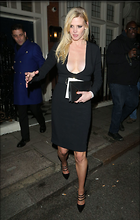 Celebrity Photo: Lara Stone 1200x1883   240 kb Viewed 36 times @BestEyeCandy.com Added 128 days ago