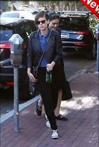 Celebrity Photo: Kate Mara 1200x1787   285 kb Viewed 0 times @BestEyeCandy.com Added 9 hours ago