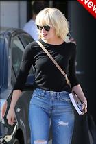 Celebrity Photo: Emma Stone 1200x1800   202 kb Viewed 5 times @BestEyeCandy.com Added 45 hours ago