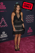 Celebrity Photo: Danica Patrick 3840x5760   3.4 mb Viewed 1 time @BestEyeCandy.com Added 178 days ago