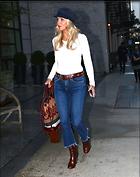 Celebrity Photo: Christie Brinkley 1200x1515   219 kb Viewed 18 times @BestEyeCandy.com Added 21 days ago