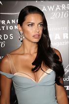 Celebrity Photo: Adriana Lima 1200x1800   230 kb Viewed 13 times @BestEyeCandy.com Added 15 days ago
