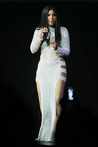 Celebrity Photo: Toni Braxton 1200x1800   163 kb Viewed 85 times @BestEyeCandy.com Added 386 days ago