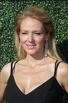 Celebrity Photo: Jewel Kilcher 1200x1800   275 kb Viewed 17 times @BestEyeCandy.com Added 25 days ago