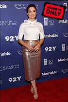 Celebrity Photo: Sophia Bush 2592x3888   1.9 mb Viewed 0 times @BestEyeCandy.com Added 26 days ago
