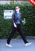 Celebrity Photo: Kate Mara 1200x1767   268 kb Viewed 1 time @BestEyeCandy.com Added 9 hours ago