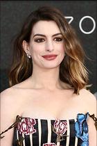 Celebrity Photo: Anne Hathaway 2140x3210   883 kb Viewed 45 times @BestEyeCandy.com Added 308 days ago