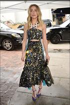 Celebrity Photo: Amber Heard 1200x1800   441 kb Viewed 31 times @BestEyeCandy.com Added 74 days ago