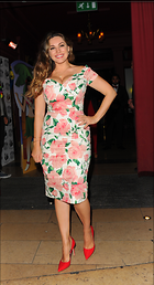 Celebrity Photo: Kelly Brook 2200x4049   857 kb Viewed 2 times @BestEyeCandy.com Added 15 days ago