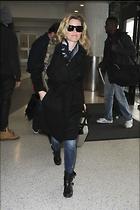 Celebrity Photo: Elizabeth Banks 1200x1800   298 kb Viewed 13 times @BestEyeCandy.com Added 52 days ago