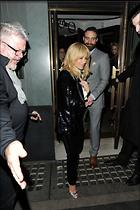 Celebrity Photo: Kylie Minogue 1200x1803   319 kb Viewed 29 times @BestEyeCandy.com Added 43 days ago