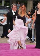 Celebrity Photo: Sarah Jessica Parker 2100x2957   999 kb Viewed 18 times @BestEyeCandy.com Added 24 days ago