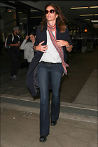 Celebrity Photo: Cindy Crawford 1200x1800   258 kb Viewed 54 times @BestEyeCandy.com Added 502 days ago