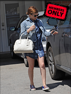 Celebrity Photo: Kate Mara 2262x3000   1.6 mb Viewed 0 times @BestEyeCandy.com Added 15 hours ago