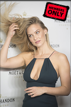 Celebrity Photo: Bar Refaeli 3699x5548   2.7 mb Viewed 2 times @BestEyeCandy.com Added 27 days ago
